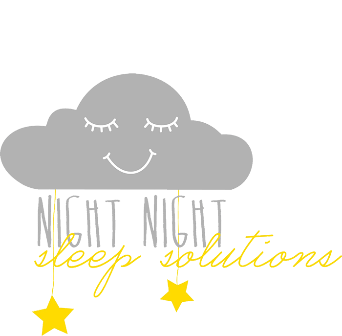 Night Night Sleep Solutions